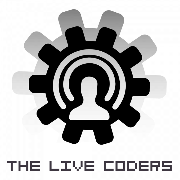 The Live Coders